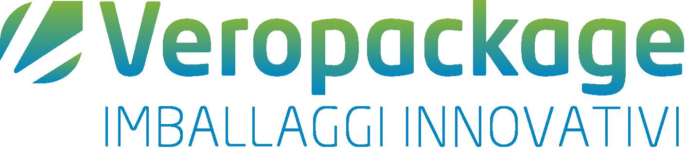 VeroPackage